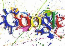 ���� ������� ����� ������ google image.php?token=3b47d7722a1c5a3cc25d8da92679845f&size=large
