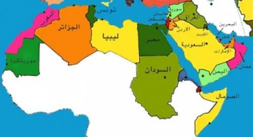 حدود دينية بالوطن العربي بدلا image.php?token=4a99d7c0a11b6dc84328f58db845d4b6&size=large