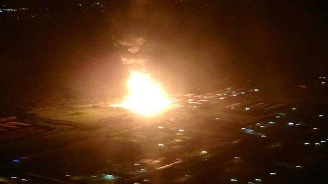 بالفيديو انفجارات ضخمة ولاية فلوريدا image.php?token=4dc31a406e71918ecc358e6d4d11a82e&size=large
