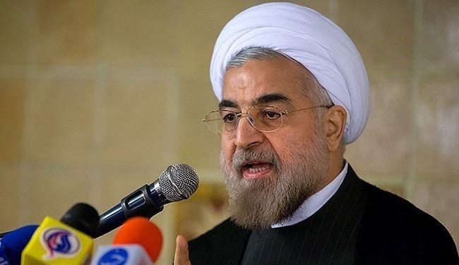 صدور تلميحات طهران توحي بتراجع image.php?token=51ee13825316719bfbc4b4fb3d49db72&size=large