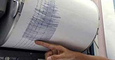 """""""زلزال"""" يضرب إسرائيل image.php?token=5e96c47f817a357335207429b3b6ac94&size=large"""