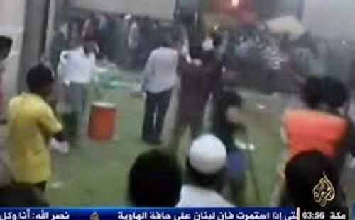 """شيماء """"المصرية"""" منعت حدوث مجزرة image.php?token=65b5a09ddeb32e8267718d46f6c9879b&size=large"""