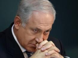 نتنياهو يتحدث رئيس فلسطيني قادم image.php?token=6f3f04bc55f43526b31c95ca001567ea&size=large