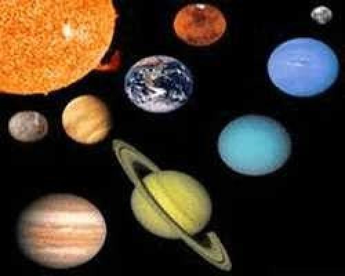 اكتشاف كواكب بعيدة جديدة