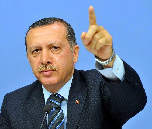 "أردوغان ينشئ جيشًا ""إلكترونيًّا"" image.php?token=93e7f54d6a6e88b8edf1c074279dbdb5&size=large"
