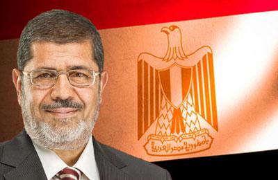 المصريين بفترة العسكر مرسي استطلاع image.php?token=9abc5aa4485422279a0dbb1cef1d37e8&size=large
