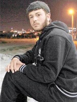 مفجّر الثورة السورية image.php?token=aa95a65d9d51dae20d9571c345c4dbd4&size=large