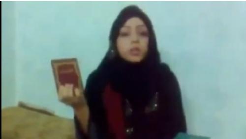 """بالفيديو حملات تبشيرية """"الزعتري"""" image.php?token=b0b8e14f548d30606883cd0cccb55a15&size=large"""