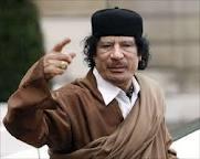 مقتل القذافي اليوم  Image